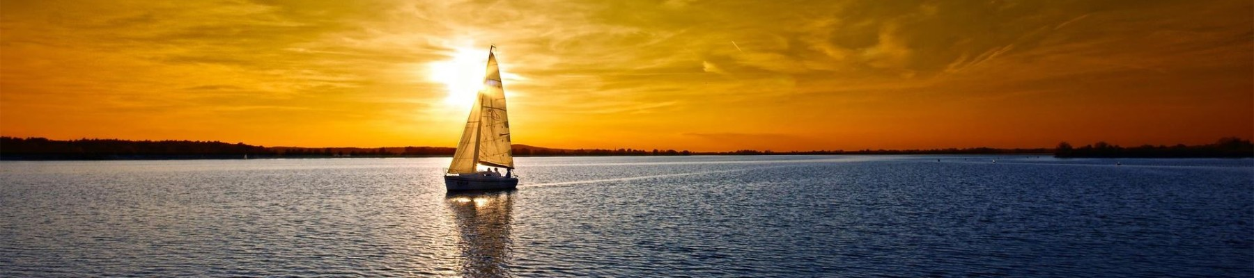 Sardinia Sail – Crociere a vela